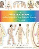 The Subtle Body: An Encyclopedia of Your Energetic Anatomy Bild