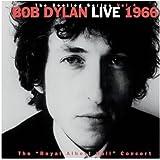 The Bootleg Series, Vol. 4: Bob Dylan Live 1966, The Royal Albert Hall Concert