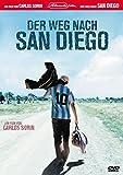 Der Weg Nach San Diego [Import allemand]