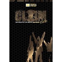 Claim DVD