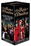 Les Rois Maudits [VHS]