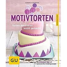 Torten Dekorieren Zeitschrift suchergebnis auf amazon de für fondant torten bücher