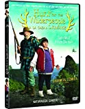 Hunt For The Wilderpeople: A La Caza De Los Humanos [DVD]
