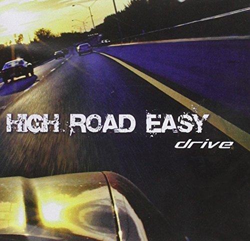 drive-import-anglais