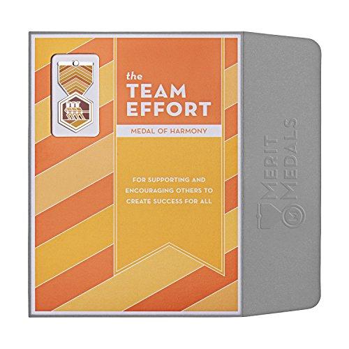 increble-influencers-coleccin-tarjeta-de-felicitacin-y-regalo-color-team-effort-a7