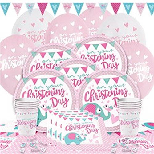 battesimo-giorno-pink-party-pack-deluxe-pack-per-8
