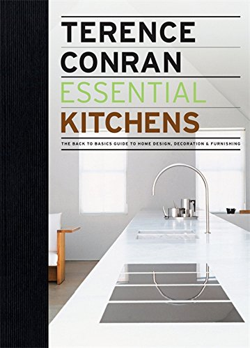 essential-kitchens-the-back-to-basics-guides-to-home-design-decoration-and-furnishing