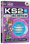 Letts KS2 Science Interactive Revisio...