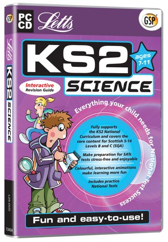 letts-ks2-science-interactive-revision-guide-ages-7-11-pc