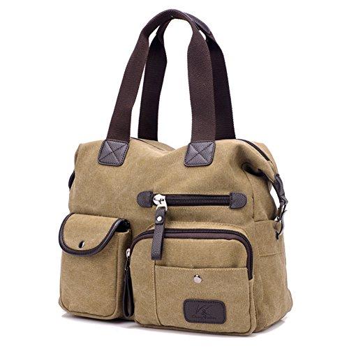 borsa a tracolla/Messenger Bag/pacchetto tempo libero/borse semplici/borsetta/pacchetto Retro-C A