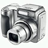 Kodak EasyShare Z700 Digitalkamera