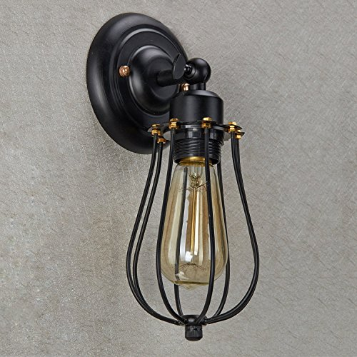 klsd-antique-edison-metal-wall-sconce-simplicite-style-vintage-noir-mini-fil-industriel-cage-fil-cag