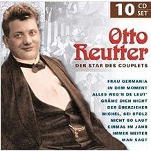 Reuter - Der Star des Couplets