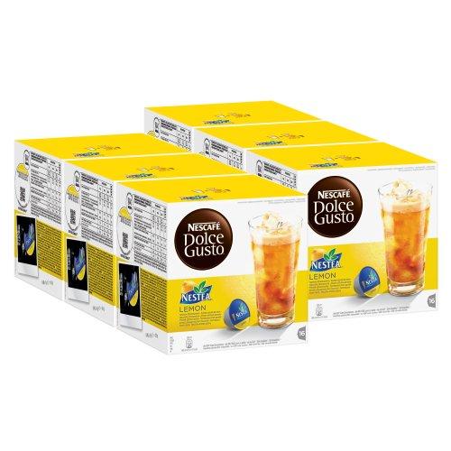 nescafe-dolce-gusto-nestea-lemon-paquete-de-6-6-x-16-capsulas