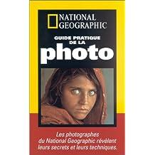 Guide pratique de la photo