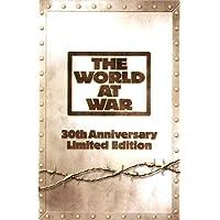 The World At War Box Set