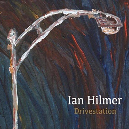 Ian Hilmer