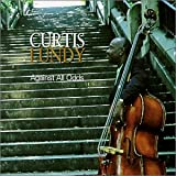 Curtis Lundy: Against All Odds (Audio CD)