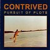 Songtexte von Contrived - Pursuit of Plots