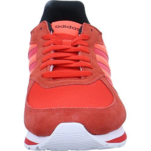 8k Red Gymnastikschuhe Rot Red core S17 Black Herren Core adidas solar FXqg5xF