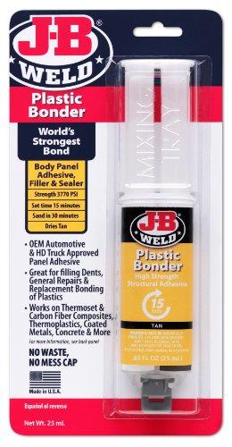 jb-weld-tra50133-tex-plastic-bonder-syringe