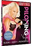 Piloxing - The Original V Pilates Workout