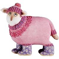 Enesco - Ewe and Me Flora