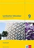 ISBN 3127336969