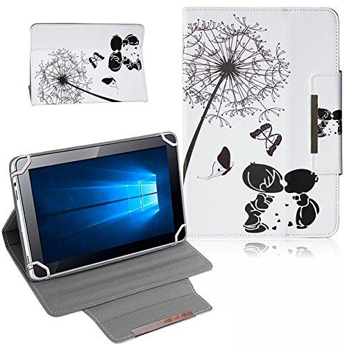 custodia-per-odys-colore-next-10-per-tablet-cover-protettiva-fiori-e-bag-custodia-in-pelle-con