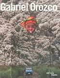 Gabriel Orozco - Centre Pompidou, Galerie Sud, 15 septembre-3 janvier 2011