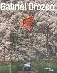 Gabriel Orozco : Centre Pompidou, Galerie Sud, 15 septembre-3 janvier 2011