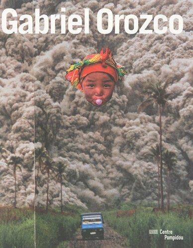 Gabriel Orozco : Centre Pompidou, Galerie Sud, 15 ...
