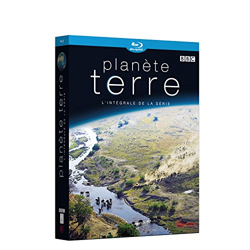 planete-terre-coffret-4-blu-ray