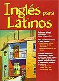 Libros Descargar en linea Ingles Para Latinos Primer Nivel (PDF y EPUB) Espanol Gratis