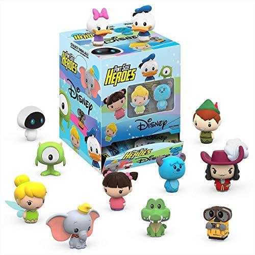 Funko - Figurine Disney Pint Size Heroes Serie 2 - 1...