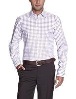 Arrow Herren Businesshemd Regular Fit CL00421J06