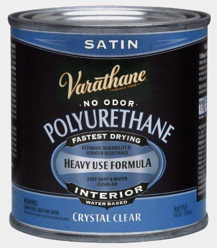 rust-oleum-varathane-200261h-1-2-pint-interior-crystal-clear-water-based-polyurethane-water-based-sa
