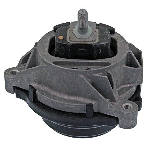 Febi Bilstein 45846/stockage moteur