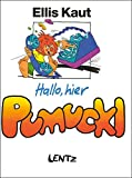 Pumuckl, Bd.9, Hallo, hier Pumuckl
