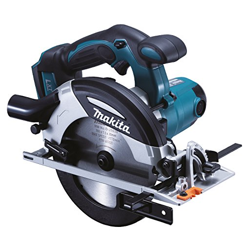 Makita  <strong>Neigungsverstellung</strong>   0 - 50°