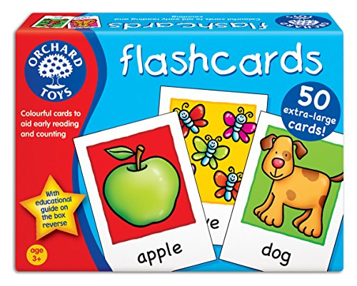 Orchard-Toys-Flashcards