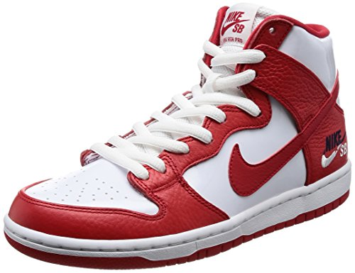 the latest 1a662 6fc17 Nike SB Zoom Dunk High Pro - 854851-661 - Size 11 -