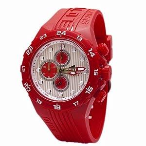 Reloj Lotus caballero 15730/M