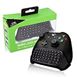 Xbox One Keyboards