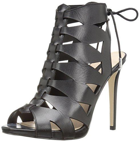 guess-womens-apex-platform-dress-sandal-black-65-m-us