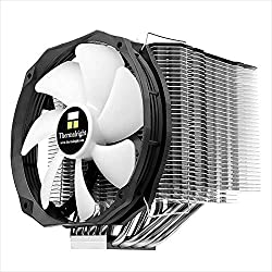 Thermalright Le Grand Macho RT Processore Refrigeratore
