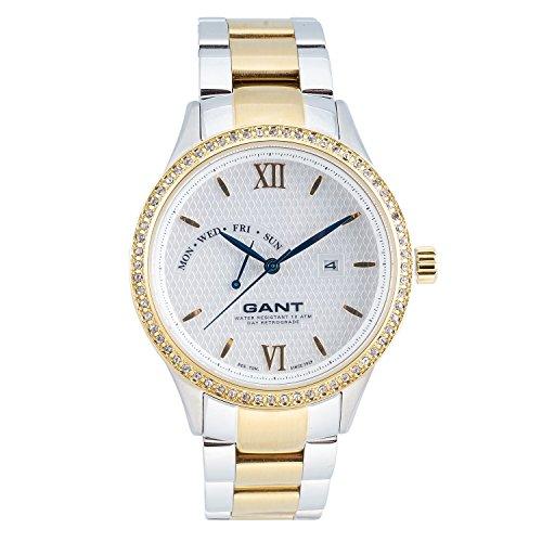 Gant Watch W10766 Kingstown Lady