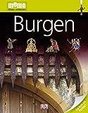 Burgen (memo Wissen entdecken) - Christopher Gravett