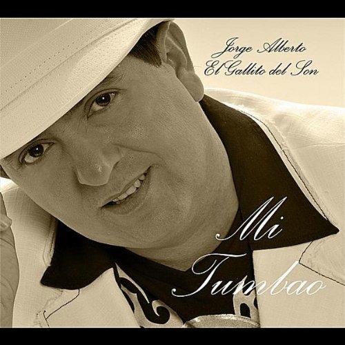 Cosas Extranas - Jorge Alberto