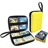 suchergebnis auf f r pokemon karten ex boxen sammelalben boxen spielzeug. Black Bedroom Furniture Sets. Home Design Ideas